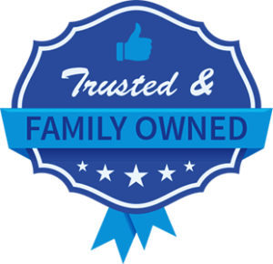 Wall Plumbing is a family-owned operation that provides plumbing services to Brockport and the surrounding area since 1967